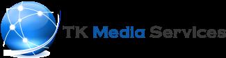 TK Media Services